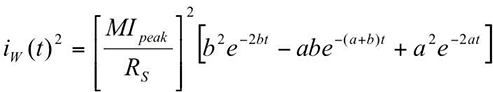 Equation 12