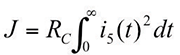 Equation 25