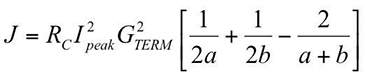Equation 27