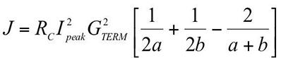 Equation 32