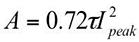 Equation 35