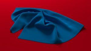 cloth-1088911_640