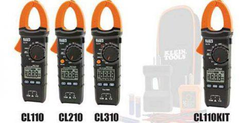 recalled meters
