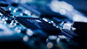 electricity-1288717_640