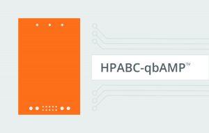 hpabc-qbamp_print