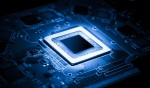 what-is-an-integrated-circuit-19