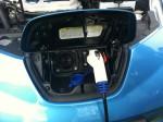 7065804917_ee29c6e25f_b_electric-vehicle1