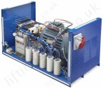 3-ph-convertor-open