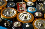 alkaline-batteries
