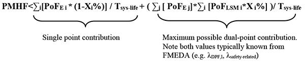 1705_F1_equation