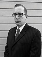 author_taylor-william
