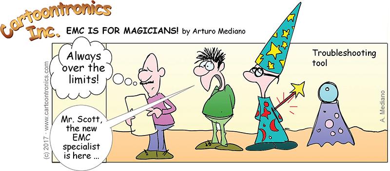 1707_PT_cartoontroics