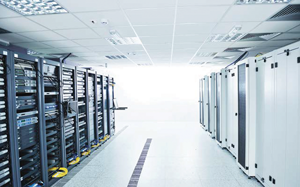 EMP and IEMI events threaten business as we know it by causing unrecoverable damage to data centers serving financial, public utility, and IT markets, among others.