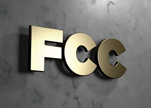 Changes to the FCC's Authorization and Importation Rules Now