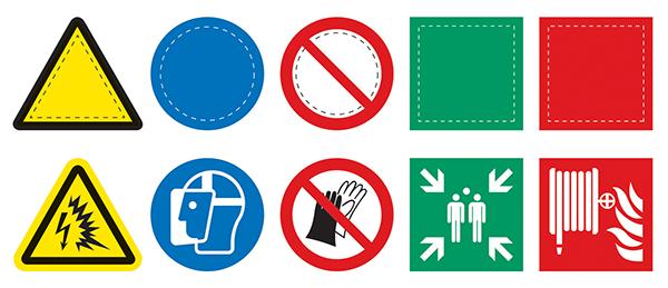 Symbols In Focus In Compliance Magazine