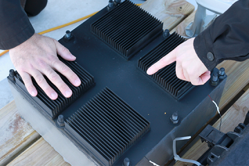 MIT Heat Harvesting - Image by Melanie Gonick