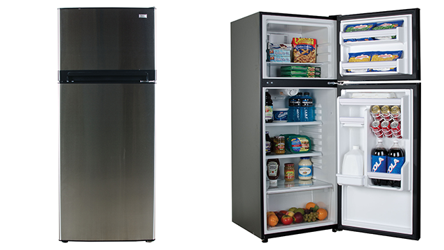 refrigerator recalls