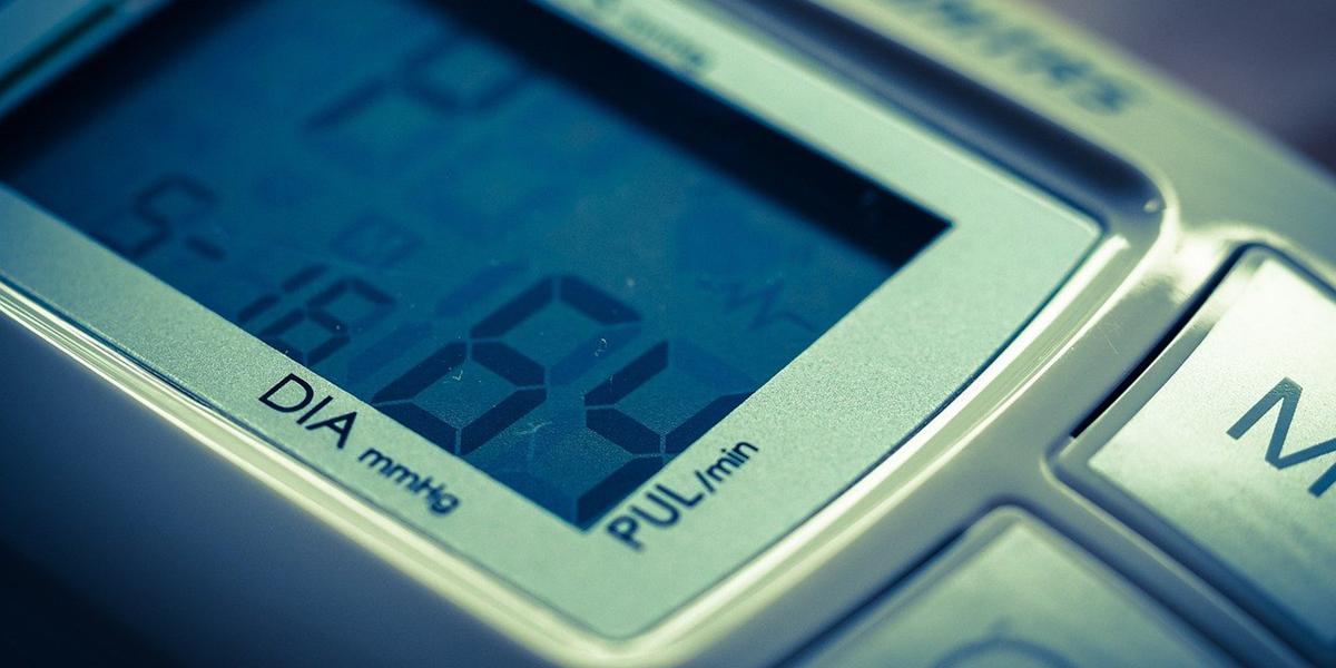 FDA Issues Guidance on ISO 10993-1 for Medical...