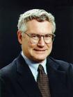 Daniel Hoolihan
