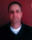 Jeffrey Viel