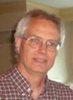 John Maas