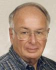 W. Michael King