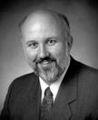 Daryl Gerke