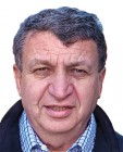 Vladimir Kraz