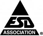 EOS/ESD Association, Inc.