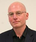 Bogdan Adamczyk