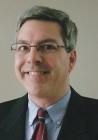 Steve Masiak