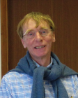 David Mawdsley
