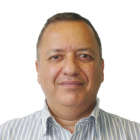 Efraim Aharoni