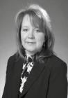 Kathleen Muhonen
