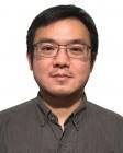 Shih-Hung Chen